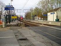 Gare de Gravigny - Balizy 01.jpg