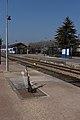 Gare de Provins - IMG 1092.jpg