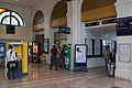 Gare de Reims - IMG 2340.jpg