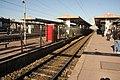 Gare de Saint-Denis CRW 0750.jpg