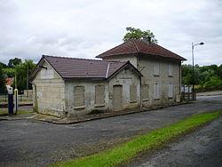 Gare de Vierzy 04.jpg