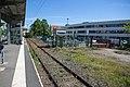 Gare de Villefranche-sur-Saone - 2019-05-13 - IMG 0165.jpg