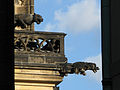 Gargoyles of St. Vitus Cathedral-Prague.jpg