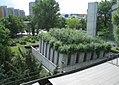 Garten des Exils - geo.hlipp.de - 10107.jpg