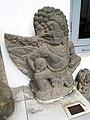 Garuda East Java 13-14 century AD.JPG