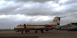 Garuda F28 Fellowship PH-ZBF.jpg