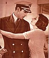 Gary Cooper e Claudette Colbert.jpg