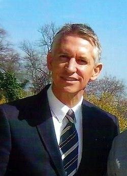 Gary Lineker 2011.jpg