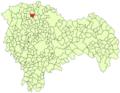 Gascueña de Bornova.png