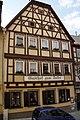 Gasthof zum Anker-bjs110504-02.jpg