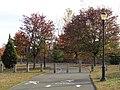 Gateway Spring Creek Park 05.jpg