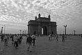 Gateway of india in mumbai.jpg