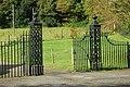 Gatiau Plas Nanhoron Gates - geograph.org.uk - 567703.jpg