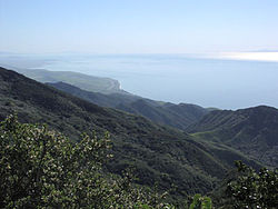 Gaviota peak view.jpg