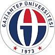 Gaziantep-universitesi-logo.jpg