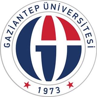 Gaziantep University university