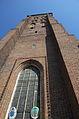 Gdańsk - Kościół Mariacki 1.jpg
