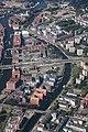 Gdansk Wyspa Spichrzow aerial 3.jpg