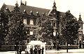Gebäude der Reichspost um 1925.jpg