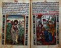 Gebetbuch 1513 StA Ulm AV.jpg