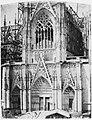 Gebrüder Bisson - Der Kölner Dom im Bau (Zeno Fotografie).jpg