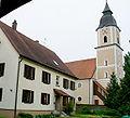 Geburtshaus-Wieland-Oberholzheim.jpg