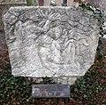 Gedenkstein Dorfstr 25 (RahndWil) Arbeitsgemeinschaft Wasserrettung.jpg