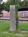 Gedenkstein Widmer.jpg
