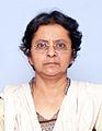 Geeta Ramaswamy.jpg