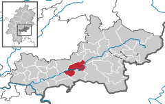 Gelnhausen in MKK.svg