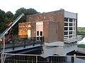 Gemaal Gansoyen Waalwijk - Monument 38197 - 02.jpg