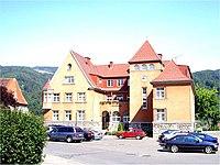 Gemeindeamt Niklasdorf.jpg