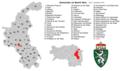 Gemeinden im Bezirk Weiz.png
