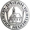 Gemeindesiegel Heuchelheim.JPG