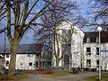 Gemeinschaftsgrundschule Aachen-Richterich, Grünenthaler Str. 2.JPG