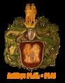 Gemeni-zodiac.png