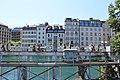 Genève, Suisse - panoramio (25).jpg