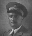 Gen. Renato Mazzucco.png
