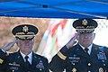 Gen Martin E. Dempsey and Gen. James Thurman, 2012.jpg