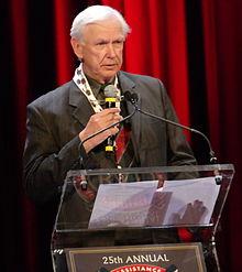 Gene Michael 2014.jpg