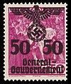 Generalgouvernement 1940 24 Aufdruck auf 338.jpg