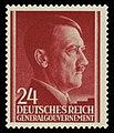 Generalgouvernement 1941 78 Adolf Hitler.jpg