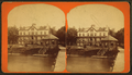 Geneva Lake, Kaye's Park. (Hotel, gazebo and pier.), by McPherson & Sons.png