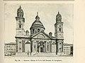 Genova chiesa di N. S. dell'Assunta di Carignano.jpg