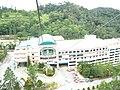 Genting Highland Malaysia (12).JPG