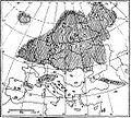 Geografija p10.jpg