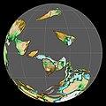 Geology of Asia 325Ma.jpg