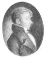 Georg Friedrich Heilmann 1810.png
