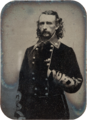 George Armstrong Custer by William Frank Browne 1863.png