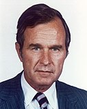 George H. W. Bush official CIA portrait.jpg